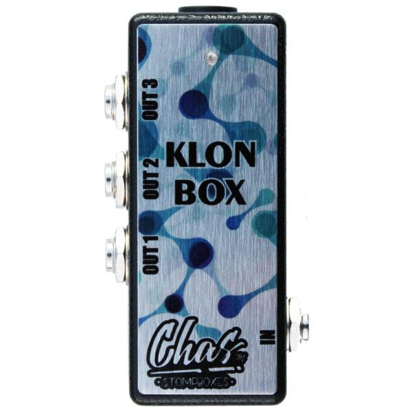 klon3